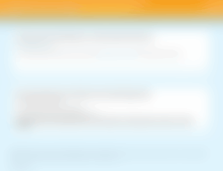 cdc.gov.np screenshot