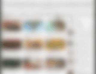 centgame.blogspot.com screenshot
