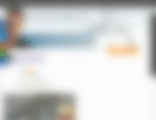cesargamio.com screenshot