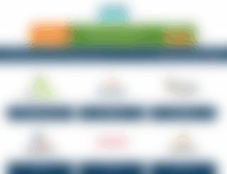 cheapsslcouponcode.com screenshot