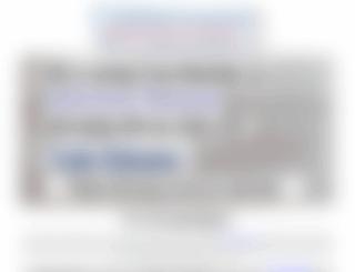 childrenswearwholesalers.com screenshot