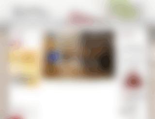 chilemarket.fr screenshot