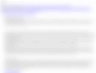 chinabank.com screenshot