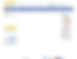 chonghuafei.com screenshot