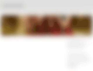 christiantube.com screenshot