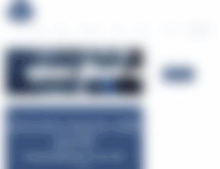 chronosconsulting.com screenshot