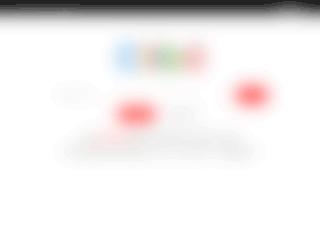 ciliba.net screenshot