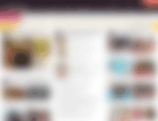 cinetara.com screenshot