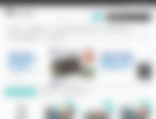cisink.com.au screenshot