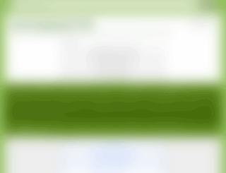 civilengineerspk.com screenshot