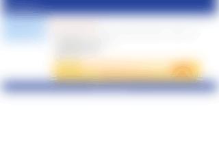 classifiedmy.com screenshot