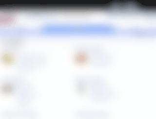 classifiedsfree.co.uk screenshot