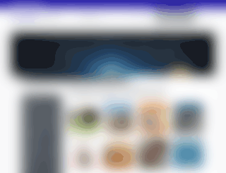 clickbank.com screenshot