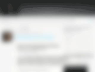closingbigger.net screenshot