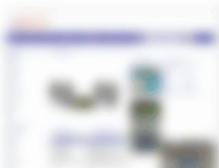 cmrtamil.com screenshot