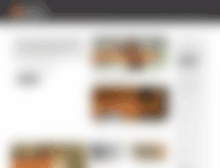 codepoet.com screenshot