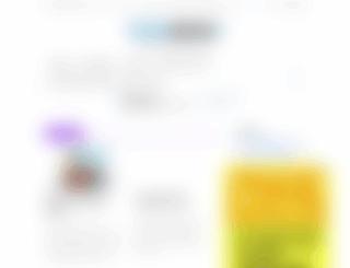codewithc.com screenshot