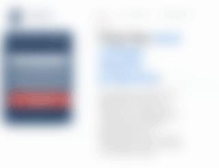 collegestats.org screenshot