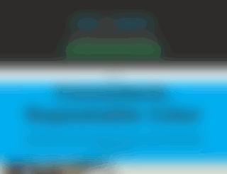 colormetrix.com screenshot
