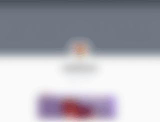 comixxx.tumblr.com screenshot