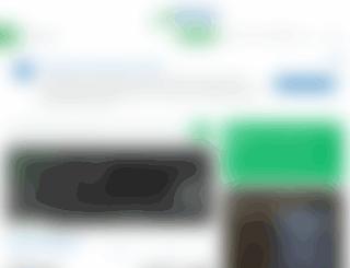 community.risevision.com screenshot