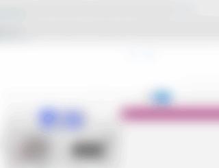 community.sky.com screenshot