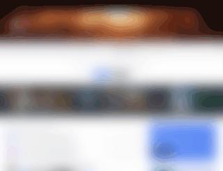 community.sony.se screenshot
