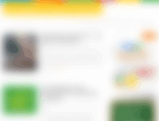 computersciencearticle.in screenshot