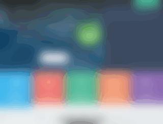 conceptinfoway.net screenshot