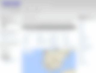 controldeplagas.org.es screenshot