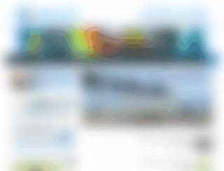 correng.ir screenshot