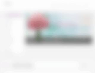 couponswalle.com screenshot