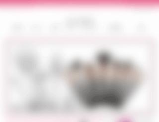 crownbrush.co.uk screenshot