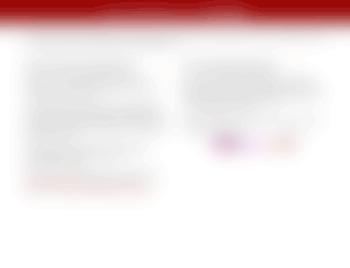 croz-videos.com screenshot