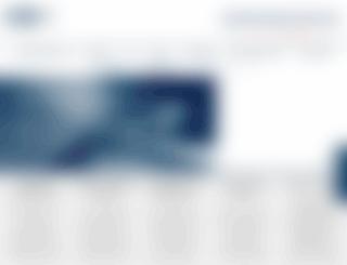 csbgroup.com screenshot
