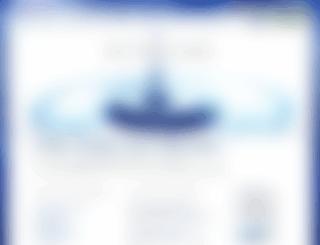 ctrn.com screenshot