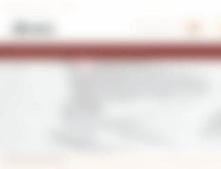 culturarockunder.com screenshot