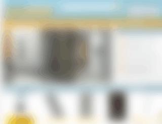 cyber-radiateur.com screenshot