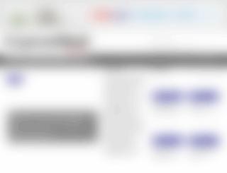 cyprus-mail.com screenshot