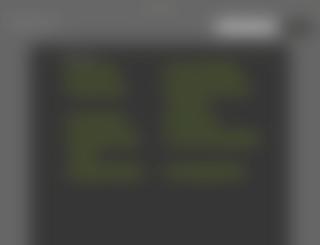d-play.net screenshot