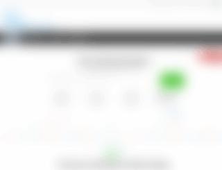 d.urhost.in screenshot