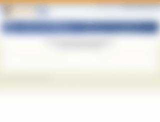 dallasctc.volunteerhub.com screenshot