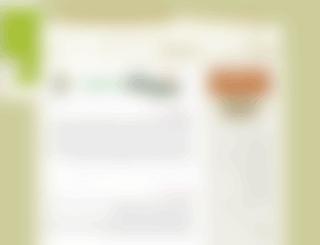 dastanak.com screenshot