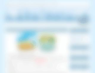 day-travel.com screenshot