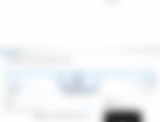 dbtechnologies.com screenshot