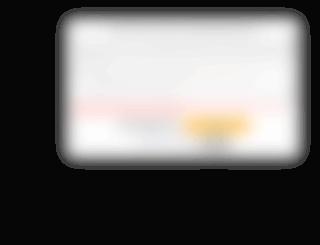 dearinsurance.com screenshot