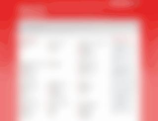 denmark-brands.com screenshot