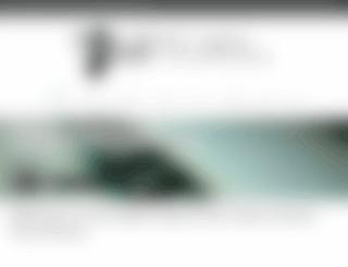 desertislandfilms.com screenshot