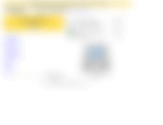 desiaunties.info screenshot