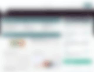 desicityguide.com screenshot